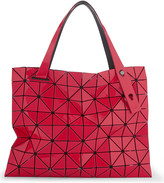 Bao Bao Issey Miyake Carton T shoulder bag