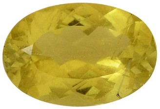 Shop Lc Making Loose Gemstone Canary Tourmaline Faceted