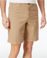 Michael Kors Men's Cotton Stretch 9and#034; Shorts