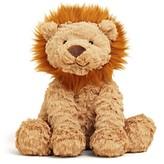 Jellycat Medium Fuddlewuddle Lion - Ages 12+ Months