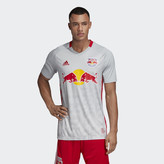 adidas New York Red Bulls Home Jersey