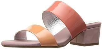 Nina Original Women's Vansi Dress Sandal M US
