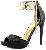 Thalia Sodi Amalia Women US 6.5 Heels