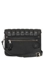 Proenza Schouler Ps11 Mini Classic Quilted Leather Bag