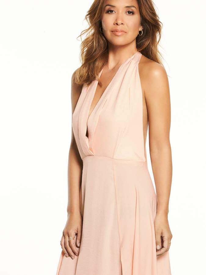 b2eff533e0 Myleene Klass Dresses - ShopStyle UK