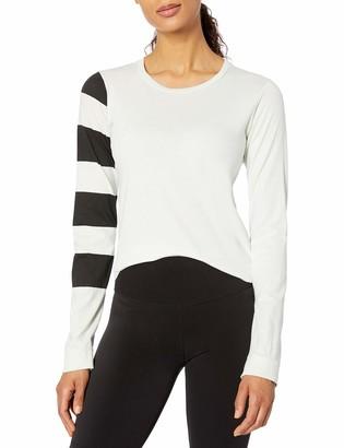 Freecity Women's Long Sleeve T-Shirt