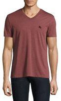 Burberry Lindon T-Shirt