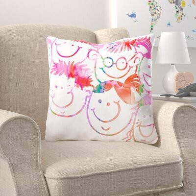 Zoomie Kids Furniture Covers Care Shopstyle