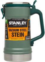 Stanley Classic Vacuum 24 oz. Growler