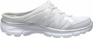 Skechers Women's EASY GOING - REPUTE Shoes