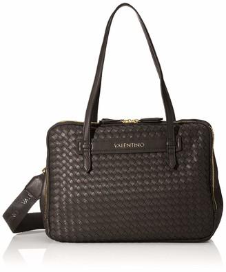Valentino By Mario Valentino Mario Valentino womens VBS3WV02I Shoulder Bag