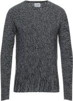 ONLY & SONS Sweaters - Item 39795204