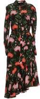 Erdem 3/4 length dresses - Item 34754876
