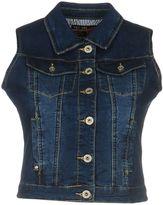 YES ZEE by ESSENZA Denim outerwear