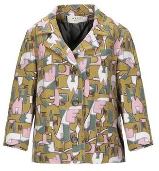Marni Suit jacket