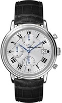Raymond Weil 7737-STC-00659 Maestro Chronograph Automatic Stainless Steel Watch