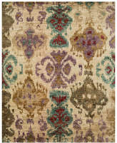 Loloi Rugs MAJESTY RUG 8.6 X 11.6