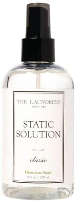 The Laundress Static Solution (250ml)