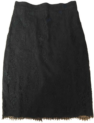 Emilio Pucci Blue Skirt for Women