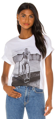 Wolford Graphic Tee