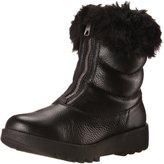 Cougar Puffy Zip Women's Winter Boot