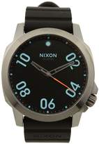 Nixon Wrist watches - Item 58029544