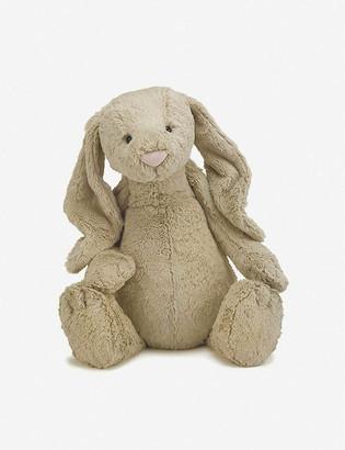 Jellycat Bashful Bunny soft toy 36cm