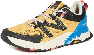 New Balance Trail Running Fresh Foam Vibram Sneakers