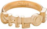 """Chloé Ring """"Chloe"""