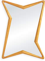 Jonathan Adler Antibes Mirror