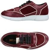 Just Cavalli Low-tops & sneakers - Item 11307645