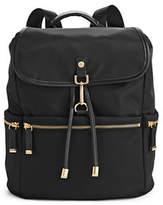 Calvin Klein Dressy Nylon Backpack