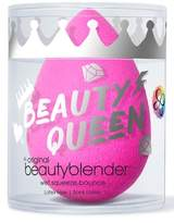 Beautyblender R) Original Makeup Sponge Applicator