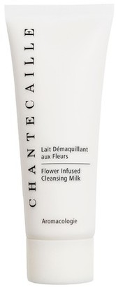 Chantecaille Flower Infused Cleansing Milk 75ml