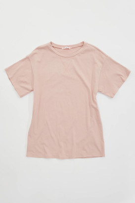 Urban Outfitters Coco T-Shirt Dress