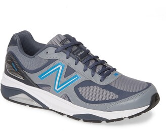 New Balance Made in US 1540v3 Running Shoe