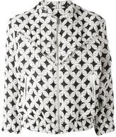 IRO Ferdy bomber jacket