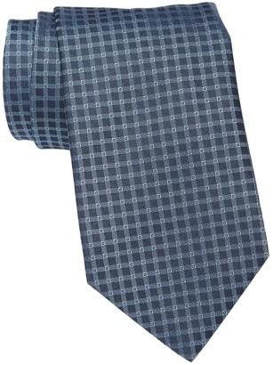 HUGO BOSS Pastel Blue Tie
