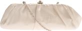 J. Furmani Women's 19663 Pleated Evening Bag