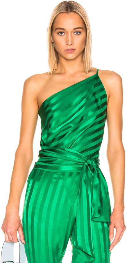 d2e21c4998e Mason by Michelle Mason Tops For Women - ShopStyle UK