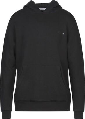 Rokit Sweatshirts