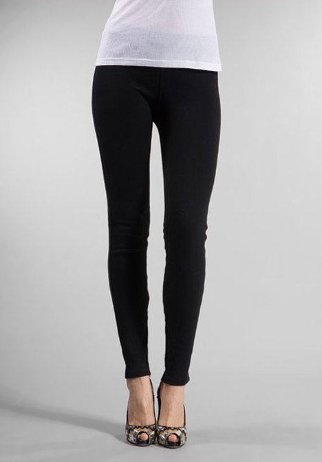 Citizens of Humanity Zoe Perfect Legging