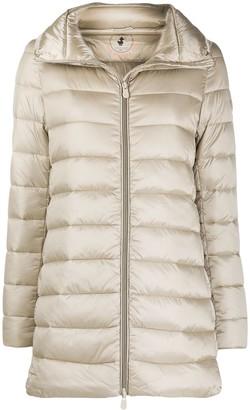 Save The Duck D4362W IRISY padded coat