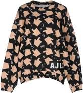 Au Jour Le Jour Sweatshirts - Item 12051781