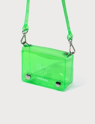 Nana Nana PVC B7 Bag