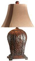 Uttermost Valdemar Table Lamp