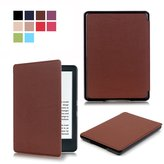 Tsmine Tablet Case - Ultra Slim Lightweight Stand Case Shell for Tablet