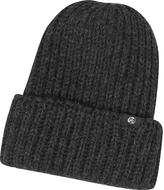 Paul Smith British Wool Men's Beanie Hat