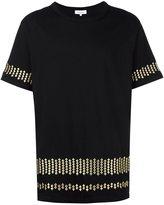 Les Benjamins 'Sadberk' T-shirt