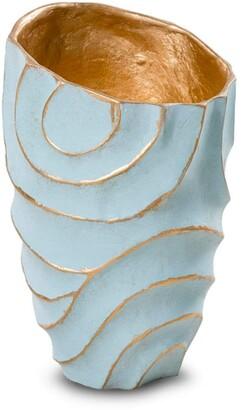 Apt2B Maylynn Vase